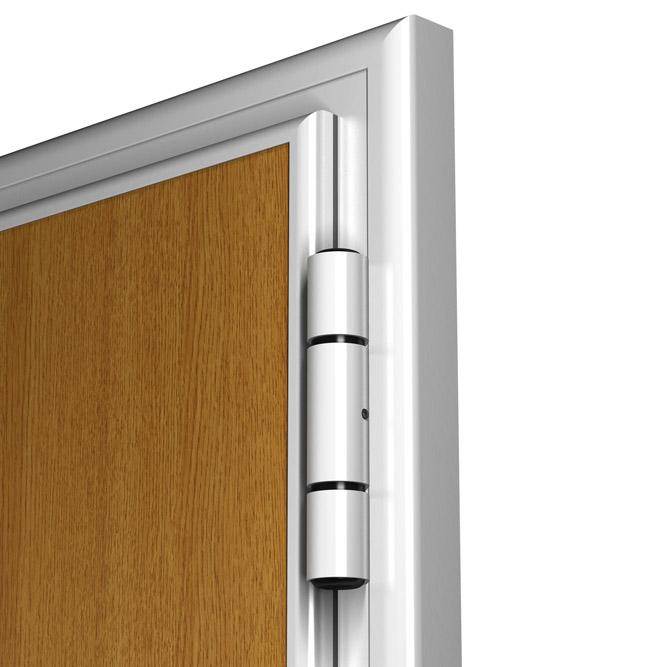sicherheits t ren t ren r th in k ln d sseldorf und umgebung. Black Bedroom Furniture Sets. Home Design Ideas
