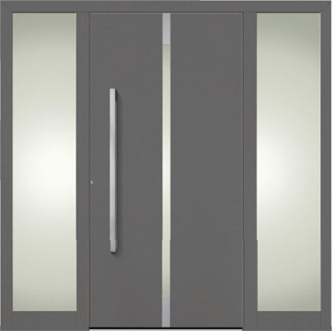 aluminium haust ren t ren r th in k ln d sseldorf und. Black Bedroom Furniture Sets. Home Design Ideas
