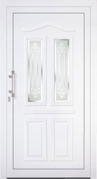 kunststoff haust ren t ren r th in k ln d sseldorf und umgebung. Black Bedroom Furniture Sets. Home Design Ideas