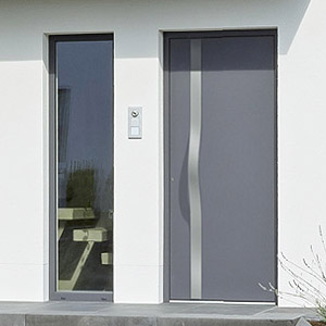 home t ren r th in k ln d sseldorf und umgebung. Black Bedroom Furniture Sets. Home Design Ideas