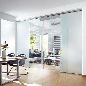innent ren t ren r th in k ln d sseldorf und umgebung. Black Bedroom Furniture Sets. Home Design Ideas