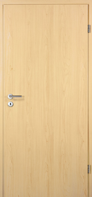 Neu CPL Innentüren - Türen-Rüth in Köln, Düsseldorf und Umgebung IN84