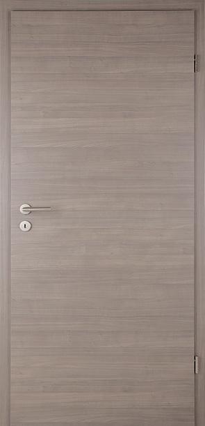 cpl innent ren t ren r th in k ln d sseldorf und umgebung. Black Bedroom Furniture Sets. Home Design Ideas