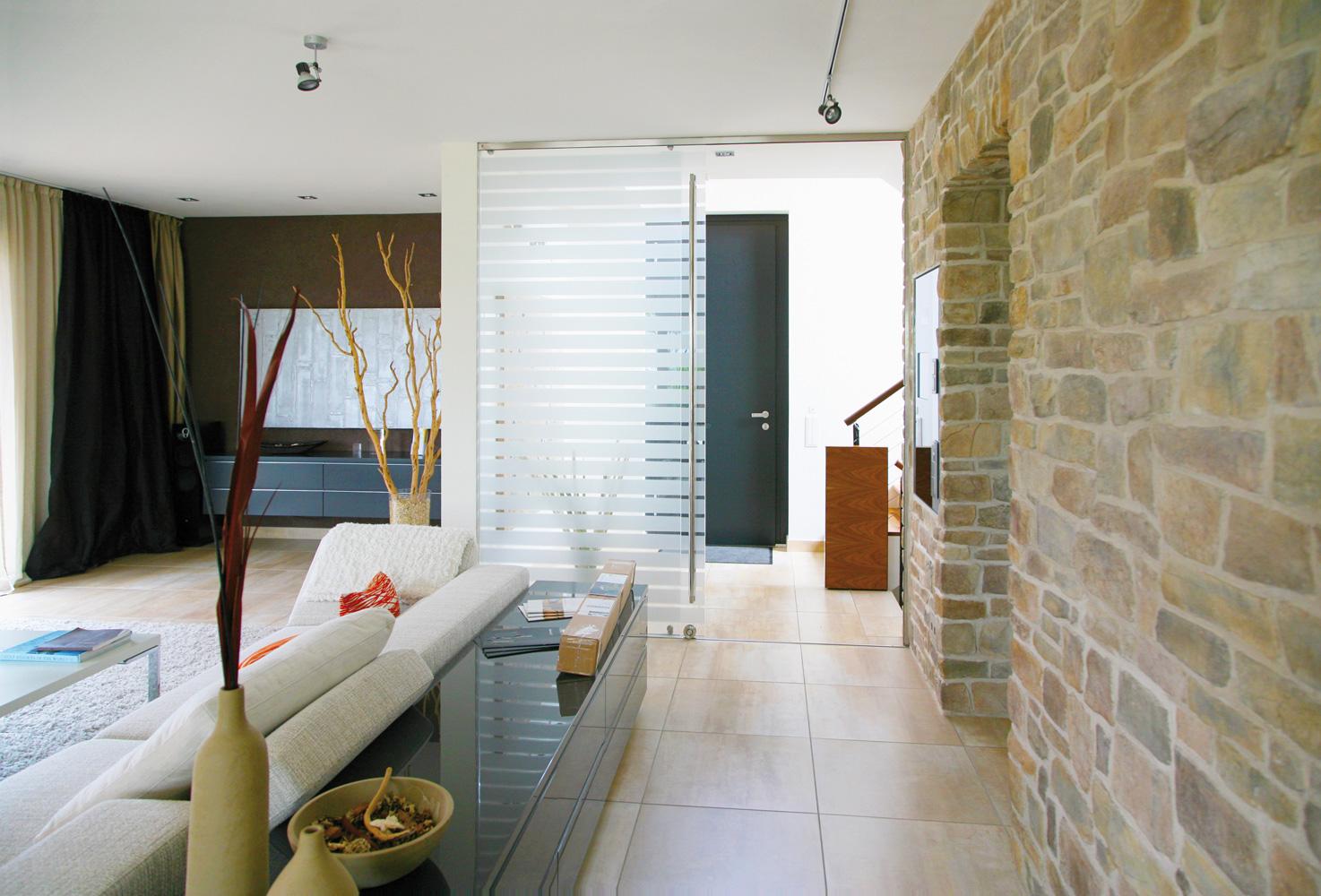 schiebet ren t ren r th in k ln d sseldorf und umgebung. Black Bedroom Furniture Sets. Home Design Ideas